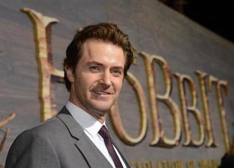 'The Hobbit' Part 3 update: Trailer may be released next month - Venture Capital Post | 'The Hobbit' Film | Scoop.it
