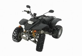 Take care with quad bikes | Farm Safety | Scoop.it