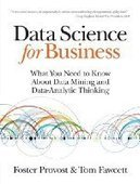Data Science for Business - Free eBook Share | Big Data | Scoop.it