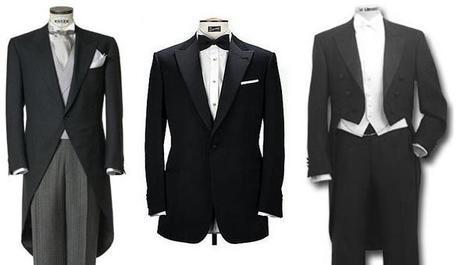 El vestir bien para un evento   Noticias   Scoop.it