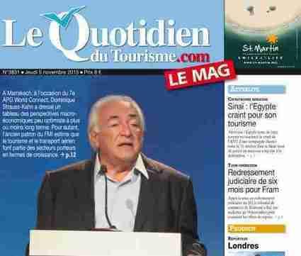 Airbnb fournit 6,5 millions de touristes à la France - Hébergement sur Le Quotidien du Tourisme | Écolonomie, e-tourisme et réseaux sociaux | Scoop.it