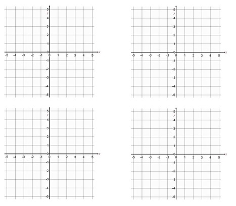 MEDIAN Don Steward secondary maths teaching: skew squares | Great Maths Teaching Ideas | Scoop.it