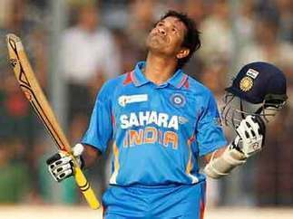Five life lessons that Sachin Tendulkar has given the world | Design your life | Scoop.it