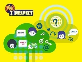 NetPublic » Kit iRespect : Outil pédagogique sur la protection de la vie privée en ligne | Geeks | Scoop.it