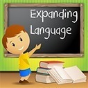 Special Learning Launches New Mobile App for Teaching Basic Language to ... - PR Web (press release) | Education Tech & Tools | Scoop.it