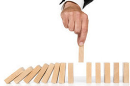 Free trial: Give your sales organization the predictive edge | Sales Optimization | Scoop.it