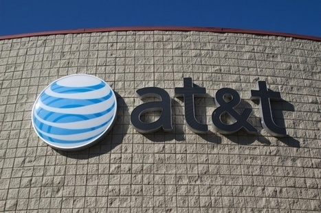 Despite Comcast's failure, AT&T's $48.5 billion merger with DirecTV is looking good | Delivering Video To The Home: The New Challenges of OTT, Broadcast and IPTV | Scoop.it