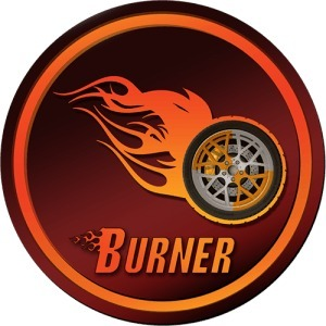 All About BurnerCoin | Digital Currency Exchange | Scoop.it