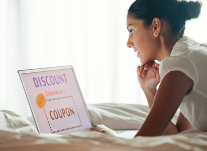 3 Mistakes Newbie Couponers Make | Coupons, Promo Codes - Blog | Scoop.it