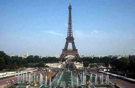 French translation company | Translation Company | Scoop.it