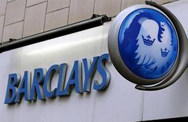 Barclays diz que margens do retalho alimentar da Sonae vão contrair-se nos ... | Preço-alvo | Scoop.it