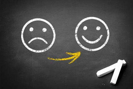 Vos clients sont exigeants ? Vos salariés le sont aussi? | Conseil, formation, accompagnement et RH | Scoop.it
