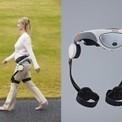 Honda teste des prothèses d'aide à la marche   colinecs   Scoop.it