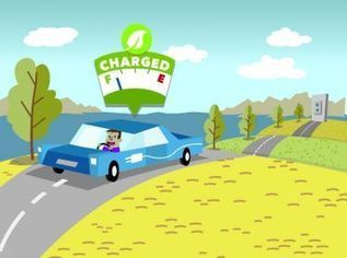 Cutting electric vehicle energy use 51 percent - Phys.Org | Sustainabilty | Scoop.it