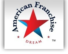 The Secret to Finding Top Franchises for 2013 Revealed | Kett Wensllit | Scoop.it