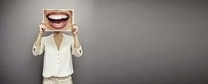 Camberwell Dentist: Camberwell Dentist: a Dentist With Magic Hands! | Camberwell Dentist | Scoop.it