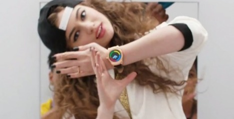 """""""Don't Forget About Android Wear,"""" says Google in the new commercial 