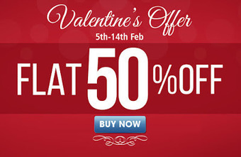 Fildena: Buy Fildena in cheapest price on this Valentines Day | ED Drugs | Scoop.it
