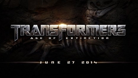 Transformers: Age of Extinction Movie Trailer | Hollywood Movies, Videos, Photos, Events | Scoop.it