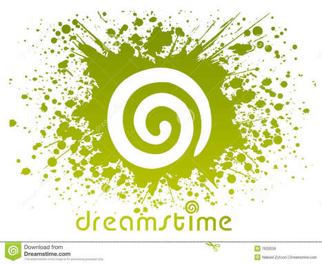 Stock Photos, Royalty-Free Images & Vectors By Dreamstime   Intelligent Design   Scoop.it