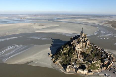 Images of Earth From Above | Le BONHEUR comme indice d'épanouissement social et économique. | Scoop.it