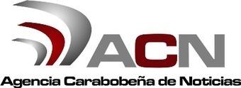 Oficiales de Policía de Carabobo serán promotores comunitarios - Agencia Carabobeña de Noticias | AVANZADA PROGRESISTA NAGUANAGUA | Scoop.it