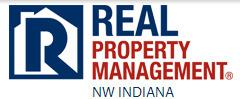Highland property management | Real Property Management Northwest Indiana | Scoop.it
