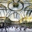 Paris - Le Grand Palais des Glaces | Travel in the digital age | Scoop.it