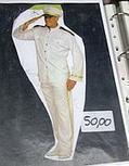 A Carnevale va a ruba il costume da Schettino   GOSSIP, NEWS & SPORT!   Scoop.it