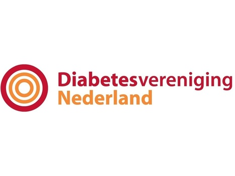 Diabetesnieuws | Diabetesvereniging Nederland | Health | Scoop.it