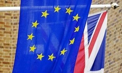 Banking union 'vital' for eurozone | Eurozone | Scoop.it