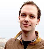 The Pirate Bay : un procès sous influence jusqu'à la CEDH | Libertés Numériques | Scoop.it