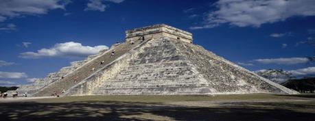 Entorno económico actual en México | Internacionalización | Scoop.it