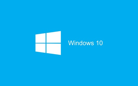 Time for Microsoft Windows-10 | Latest News | Scoop.it