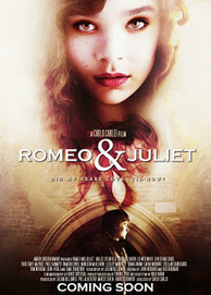 Free Movie Download: Romeo and Juliet English Free Movie Download | Movie | Scoop.it