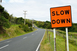 What to do when things slow down…   Translation business & Languages   Scoop.it