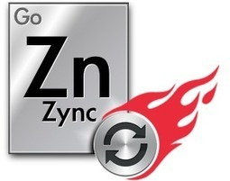 GoZync - In-App Updates for FileMaker iOS SDK | All things Filemaker  Go | Scoop.it