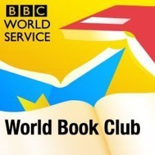 BBC - Podcasts - World Book Club | Each One Teach One, Each One Reach One | Scoop.it