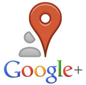 Google Places For Business Adds Reviews Section | SEO Tips, Advice, Help | Scoop.it