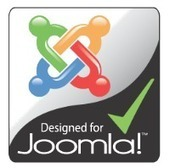 Real Estate directory with SobiPro - The Joomla! Directory Extension | SobiPro - The Joomla! Directory Extension | Scoop.it