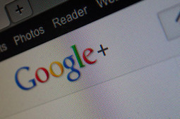 The Move to Communities on Google Plus | The Google+ Project | Scoop.it