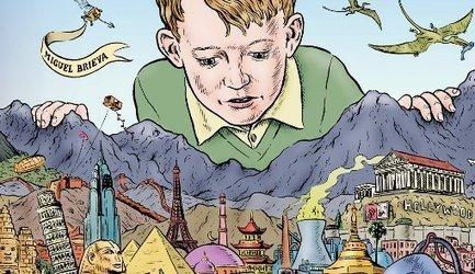 Leer y escribir en el siglo XXI: Leer, un verbo que no acepta el imperativo | Educacion, ecologia y TIC | Scoop.it