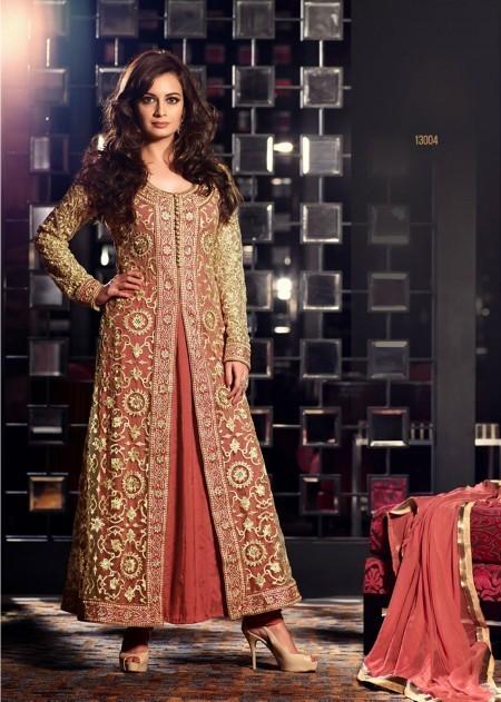 Buy Pakistani Suits Online | Trendy Biba | Scoop.it