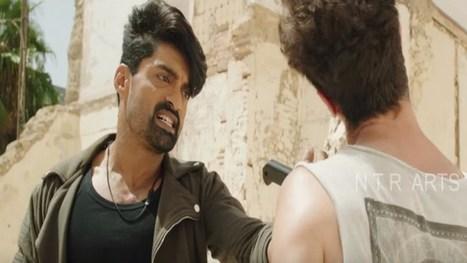 Kalyan Ram ISM 2016 full movie watch online telugu full length film - FreeCenter | Indian | Scoop.it