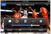 Meet SnappyTV, the startup behind Twitter's March Madness video strategy - GigaOM   Social Media Epic   Scoop.it