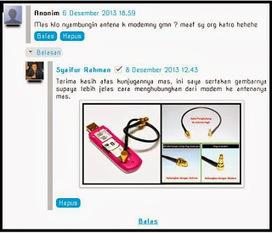 Cara Mudah Menambahkan Gambar, Video, Kode Pada Komentar Blog   Tutorial   Scoop.it