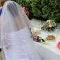 Comment bien préparer son mariage bio et écolo ? | tout savoir sur le mariage | Scoop.it