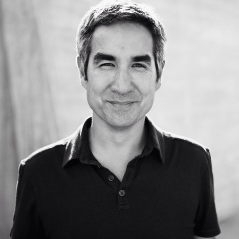 One size doesn't fit all – @bijan | Startup Culture | Scoop.it