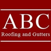 ABC Roofing & Gutters | The Best Roofing Company in Stockbridge | Scoop.it