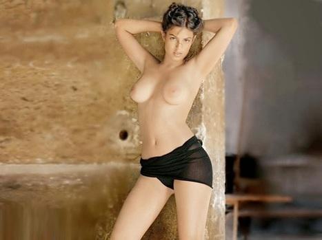 Sex Picture™: Sara tommasi nude photo | Sex Picture | Scoop.it